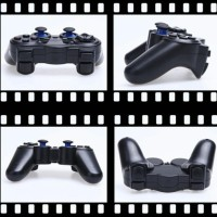PROMO Universal USB 2.4G Wireless  Gamepad Joystick untuk Android TV