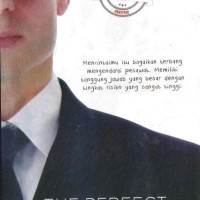 Novel TERBARU THE PERFECT HUSBAND – INDAH RIYANA