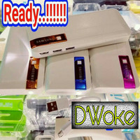 Power Bank Original Samsung 198000mah Powerbank Besar Awet Murah