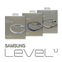 Samsung Level U - Bluetooth Headset Original Samsung