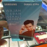 Samsung J2 Pro Ram 2 Internal 32