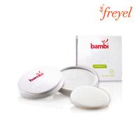 BAMBI COMPACT POWDER 40GR / BBC00401