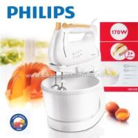 Stand Mixer Philips [HR 1538]