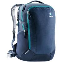 Deuter GIGANT [Tas Laptop, Tas Sekolah, Tas Daypack - Backpack]