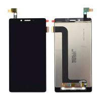 LCD + touchscreen redmi note 3G
