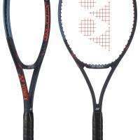 [ peterSports ] YONEX Vcore Pro 97 - 310 & 290 Gram