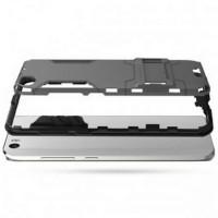 Ironman Armor Hardcase for Xiaomi Mi5 - Gray