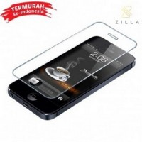Lesung Lensa Fisheye 3 in 1 Quick Change Camera for iPhone 5/5s/SE - L