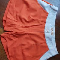 Celana Pendek / Hot Pants