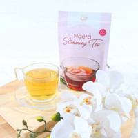 NOERA SLIMMING TEA