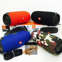 SPEAKER JBL XTREME EXTREME WIRELESS PORTABLE BLUETOOTH USB AUX SD CARD