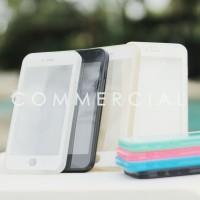 Casing HP Iphone Waterproof Case 5 6 6 Samsung S7