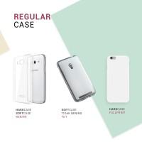 Casing HP Iphone CUSTOM CASE SAMSUNG REDMI DLL HARGA RESELLER DROPSHI