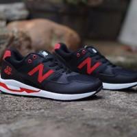 JUAL sepatu olahraga pria new balance 530 encap sneakets kets casual