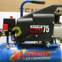 Jual Kompresor Angin Lakoni Imola 75 - Kota Surakarta ...