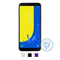 Samsung Galaxy J6 2018 J600G Garansi Resmi SEIN