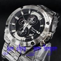 christie original terbaru - jam tangan pria alexandre oke Paling Laris