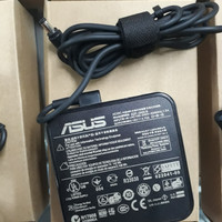 Adaptor Charger ORIGINAL Laptop ASUS X550ZE X550D X450JF X550DP X450J