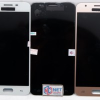 LCD TOUCHSCREEN SAMSUNG GALAXY J5 PRIME / G570 AAA (KONTRAS) / LCD TS