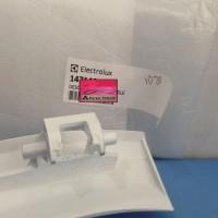 Promo Handle Pegangan Bukaan Pintu Mesin Cuci Electrolux EWF 1073