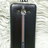 Casing Murah/Case Silikon Murah/Case Silikon Hp Samsung J2 Prime(66)