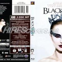 Jual Black Swan 2010 Dvd 1080p Kota Bekasi A Breeder Tokopedia