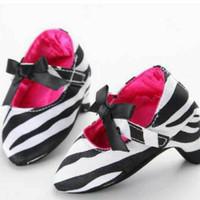 Jual Sepatu bayi perempuan prewalker shoes high heels impor murah Murah