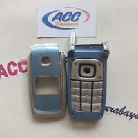 ACC Casing Nokia 6101