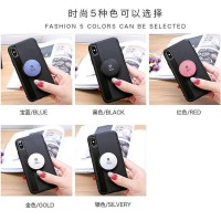 Best Item! CASE iFACE with Popsocket Oppo