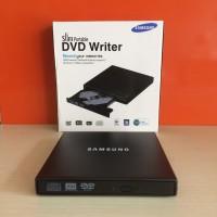 DVD SAMSUNG EXTERNAL 2.0