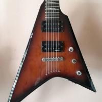 Harga gitar jackson flying | antitipu.com