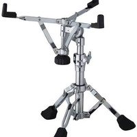 Harga Stand Snare Drum Tama Hargano.com