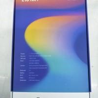 SALE!!! HP TABLET ADVAN E1C NXT RAM 1GB GARANSI RESMI GARANSI
