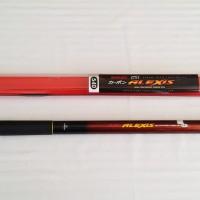 Joran / Rod / TEGEK (BOX) MAGURO ALEXIS 540 SKU 5766