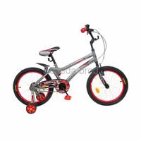 Harga Sepeda Gunung United Travelbon.com