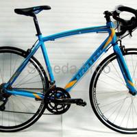 sepeda gunung united miami Sepeda Balap 700c United Inertia 2 0
