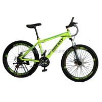 sepeda gunung united dominate Sepeda MTB 26 Odessy CH 560