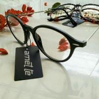 kacamata anti radiasi amette dan minus anti radiasi kom Limited 222d406c51