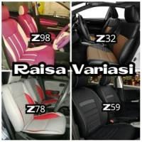 Sarung Jok Mobil Honda Civic Genio Limited