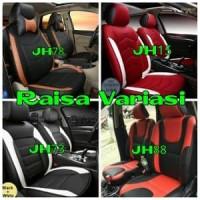 Sarung Jok Mobil Grand Avanza New Veloz Limited