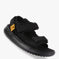 Sandal New Balance Sandal 750 KS750BY Kids Anak