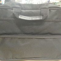Tas laptop ( DELL,ACER,HP,ASUS,LENOVO)