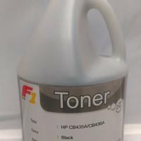 Serbuk toner f1/tinta toner,toner printer laser,printer laser,