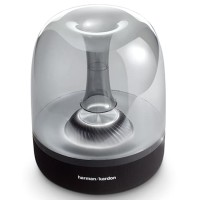 Harga harman kardon aura studio 2 bluetooth speaker garansi resmi   antitipu.com