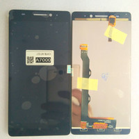 LCD LENOVO A7000 FULL TOUCHSCREEN