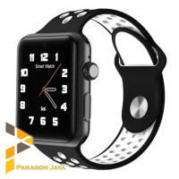 PROMO Smartwatch IWO 3 - Jam Tangan Pintar Smart Watch Apple Iwatch