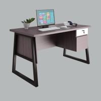 meja kantor admin komputer SIANTANO murah dan berkualitas