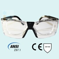 Harga kacamata safety minus prescription safety glasses standard ansi z87 | Hargalu.com