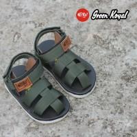 Harga Sendal Gunung Travelbon.com
