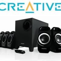 Harga speaker creative   Pembandingharga.com